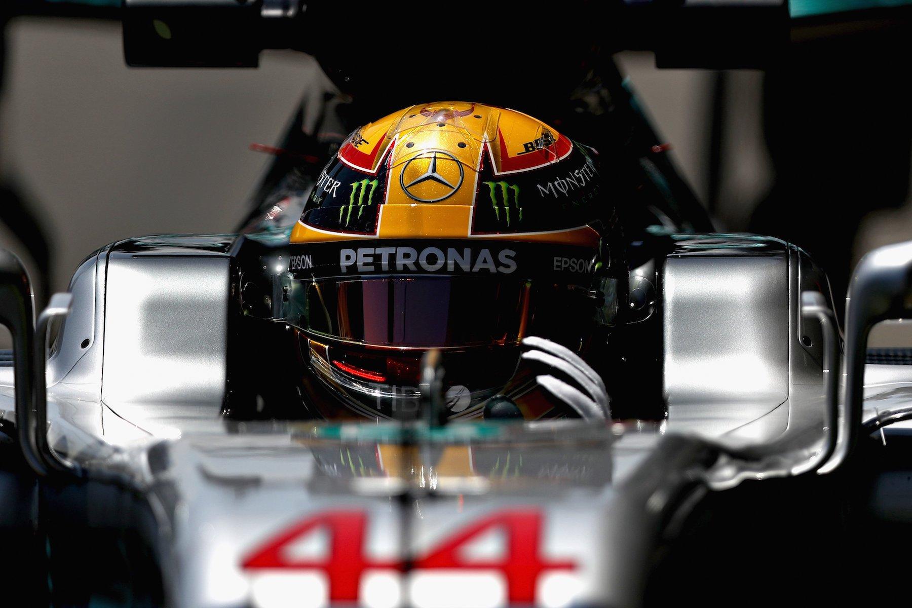 2017 Lewis Hamilton | Mercedes W08 | 2017 Azerbaijan GP FP1 1 copy.jpg