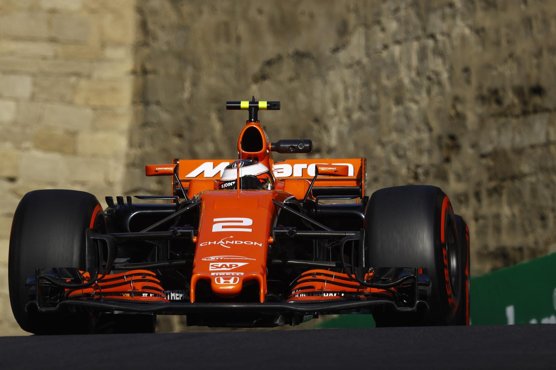 2017 Stoffel Vandoorne | McLaren MCL32 | 2017 Azerbaijan GP FP2 1 copy.jpg