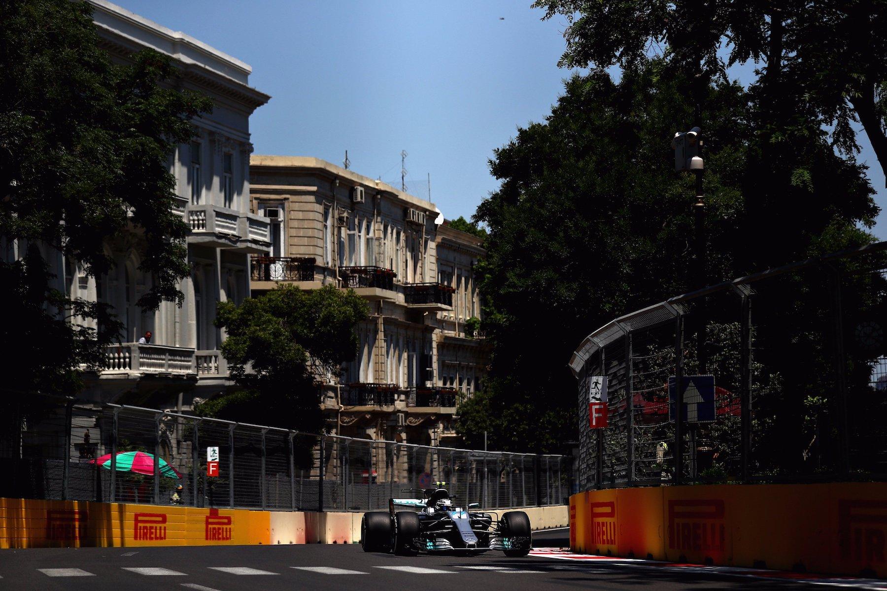 2017 Valtteri Bottas | Mercedes W08 | 2017 Azerbaijan GP FP1 1 copy.jpg