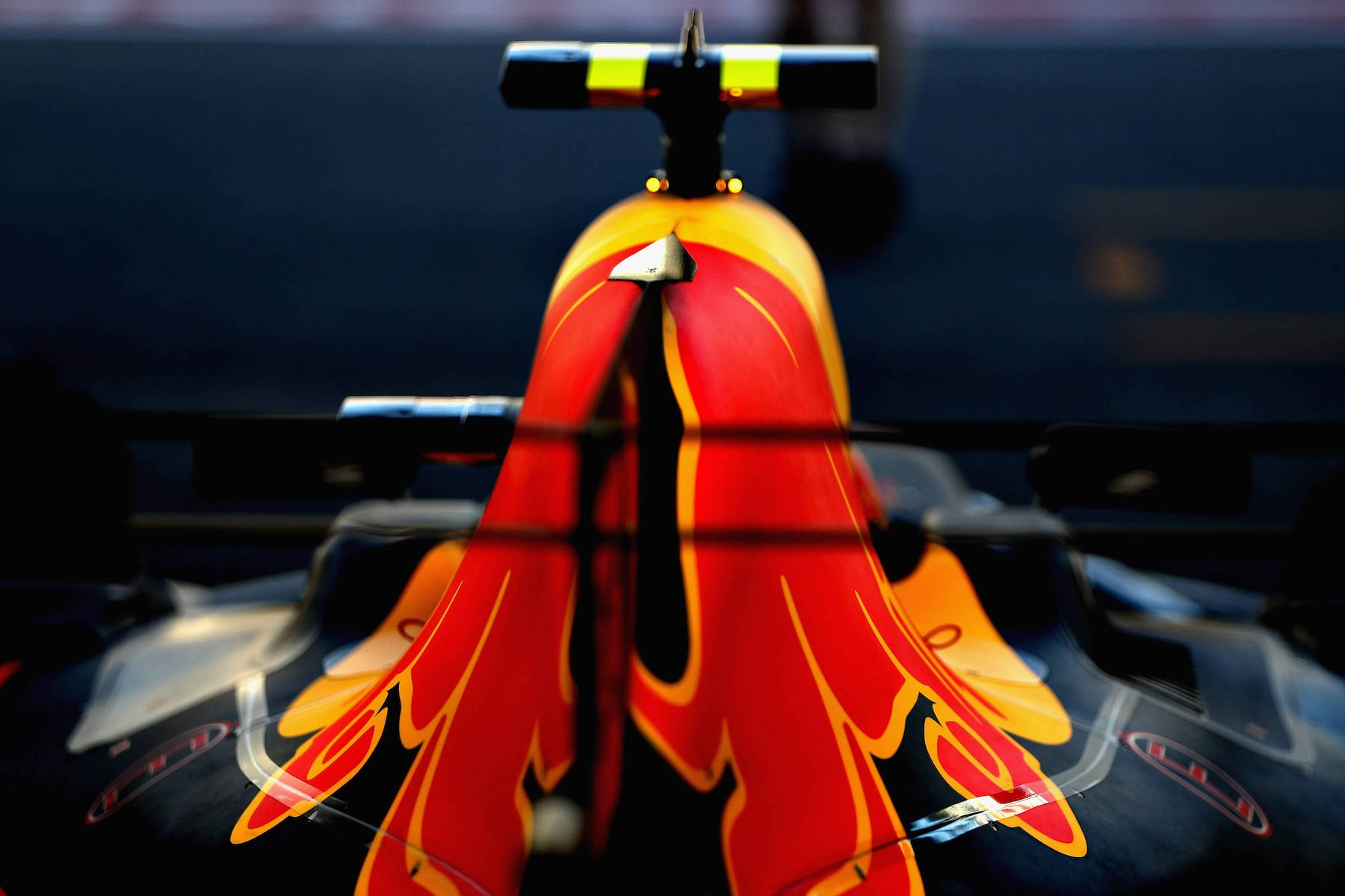 2017 Max Verstappen | Red Bull RB13 | 2017 Azerbaijan GP Q3 P4 1 copy.jpg