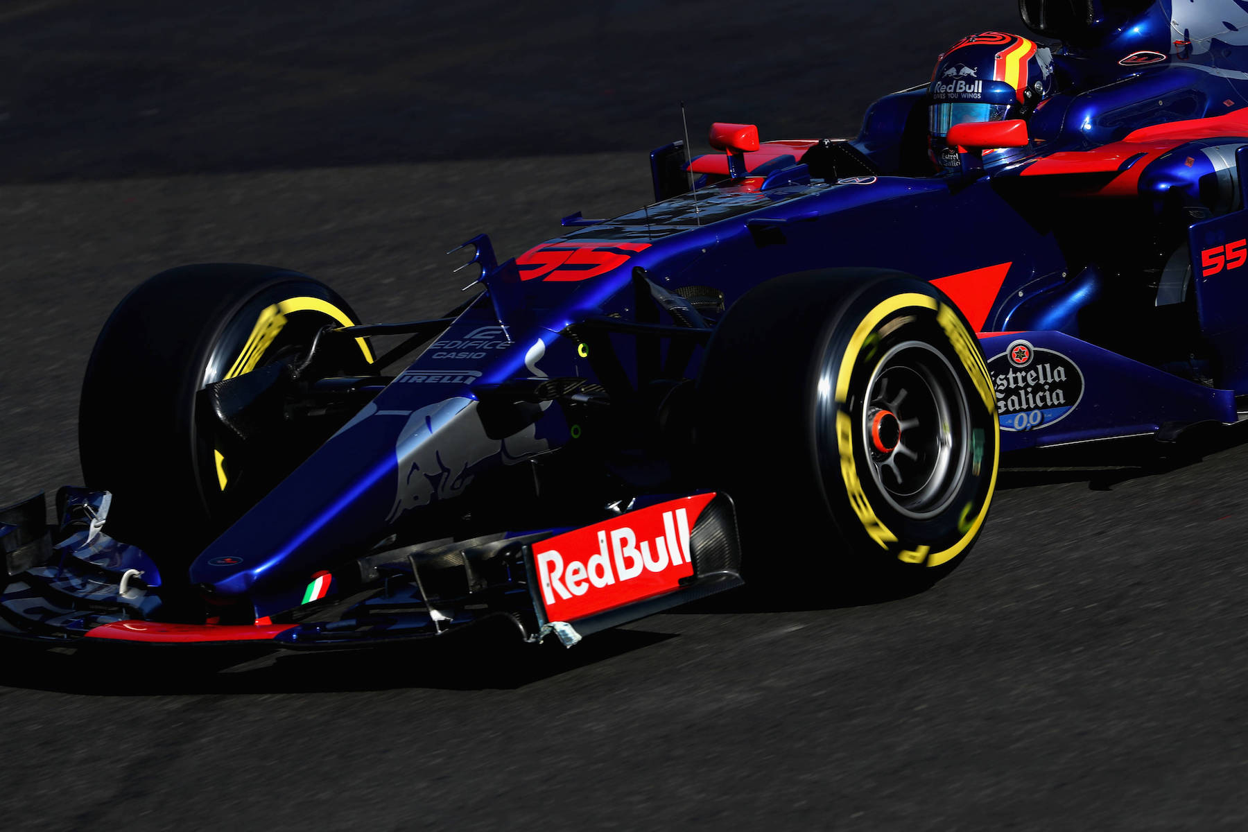 G 2017 Carlos Sainz | Toro Rosso STR12 | 2017 Azerbaijan GP P8 1 copy.jpg