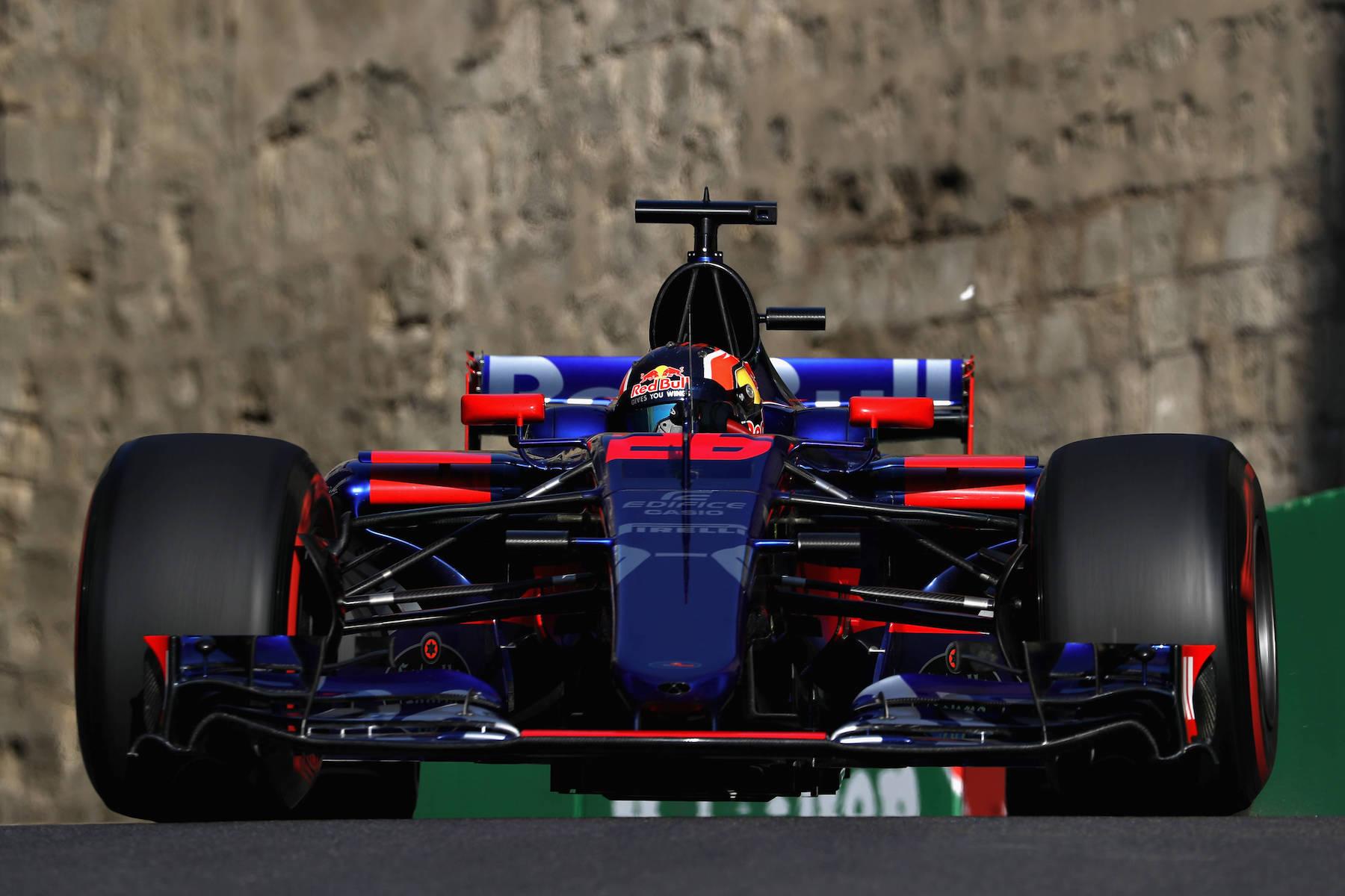 G 2017 Daniil Kvyat | Toro Rosso STR12 | 2017 Azerbaijan GP DNF 1 copy.jpg