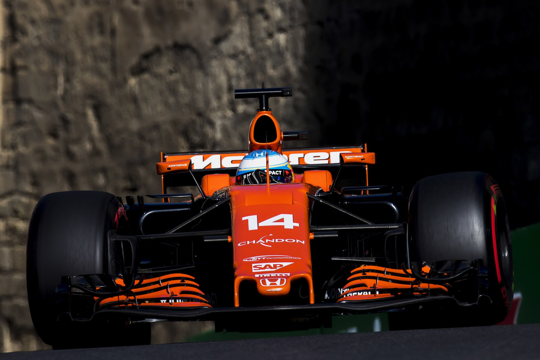 G 2017 Fernando Alonso | McLaren MCL32 | 2017 Azerbaijan GP P9 2 copy.jpg