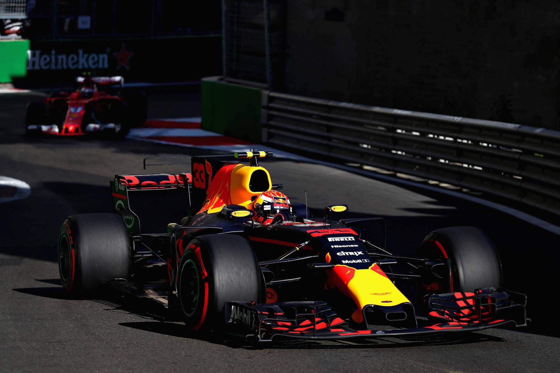 G 2017 Max Verstappen | Red Bull RB13 | 2017 Azerbaijan GP DNF 1 copy.jpg