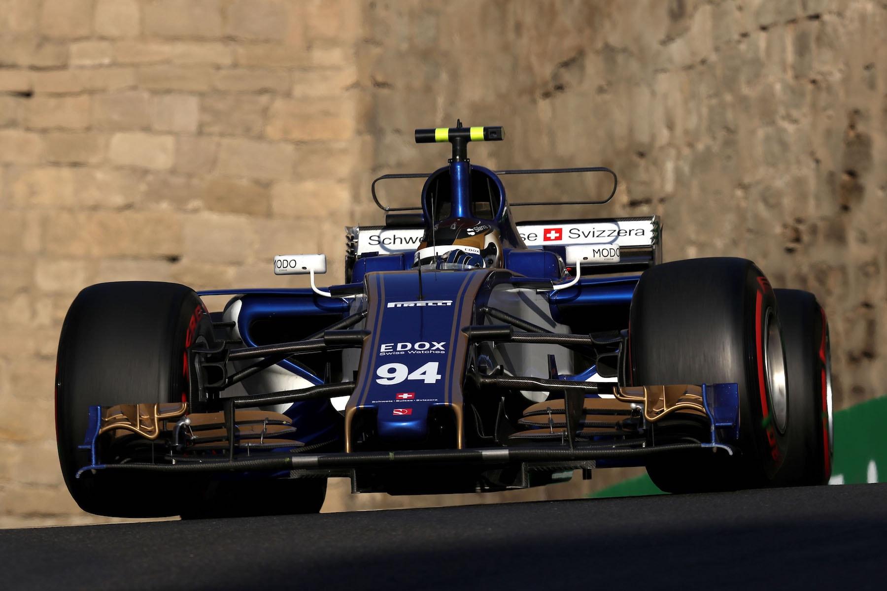 G 2017 Pascal Wehrlein | Sauber C36 | 2017 Azerbaijan GP P10 1 copy.jpg