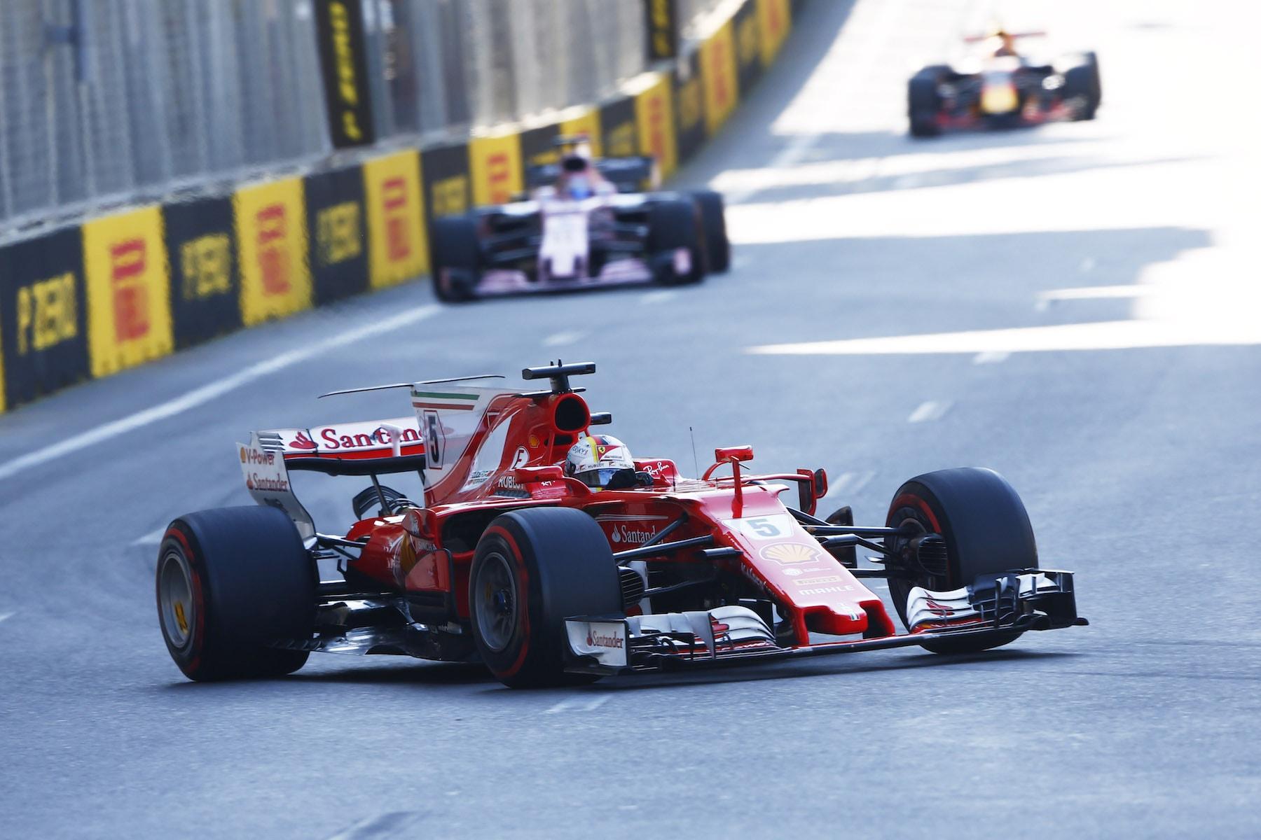 G 2017 Sebastian Vettel | Ferrari SF70H | 2017 Azerbaijan GP P4 1 copy.jpg