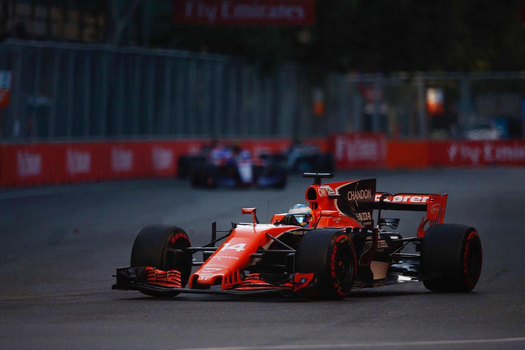 H  2017 Fernando Alonso | McLaren MCL32 | 2017 Azerbaijan GP P9 1 copy.jpg