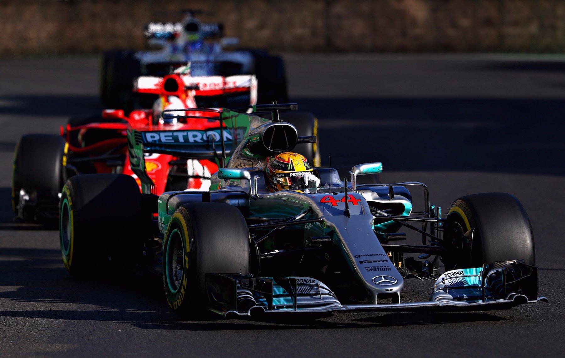 H 2017 Hamilton ahead of Vettel | 2017 Azerbaijan GP 2 copy.jpg
