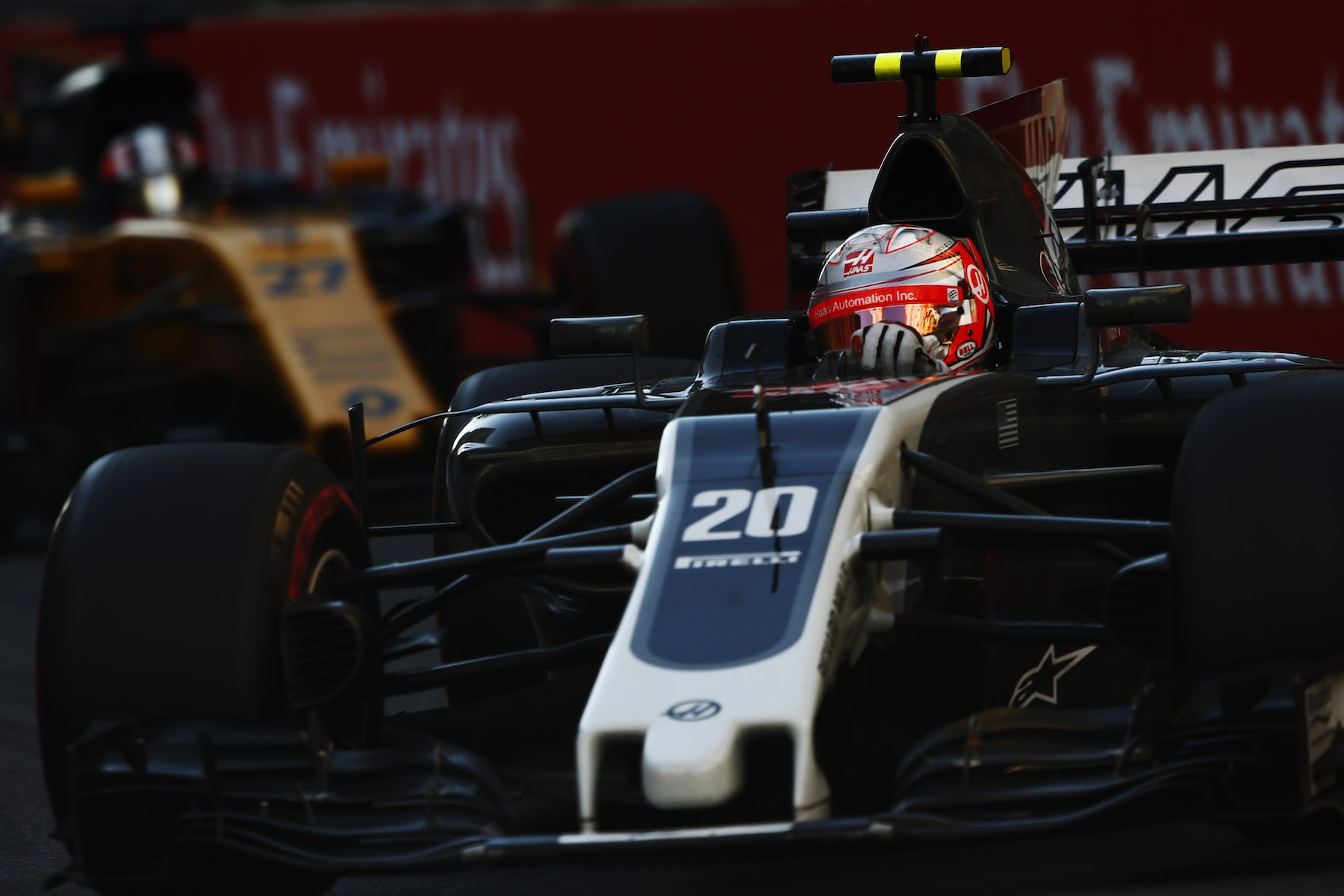 H 2017 Kevin Magnussen | Haas VF17 | 2017 Azerbaijan GP P7 1 copy.jpg