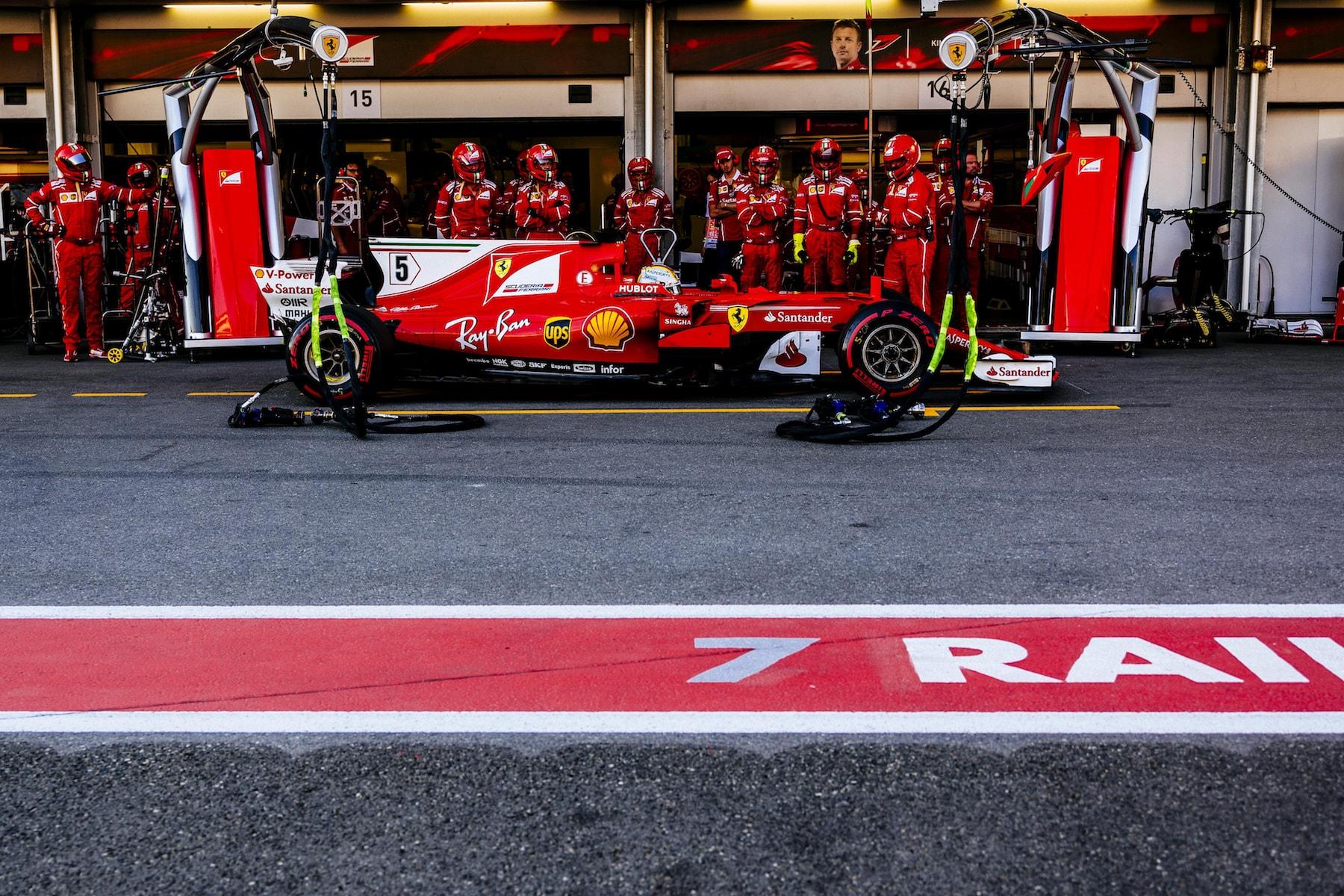 H 2017 Sebastian Vettel | Ferrari SF70H | 2017 Azerbaijan GP P4 2 copy.jpg