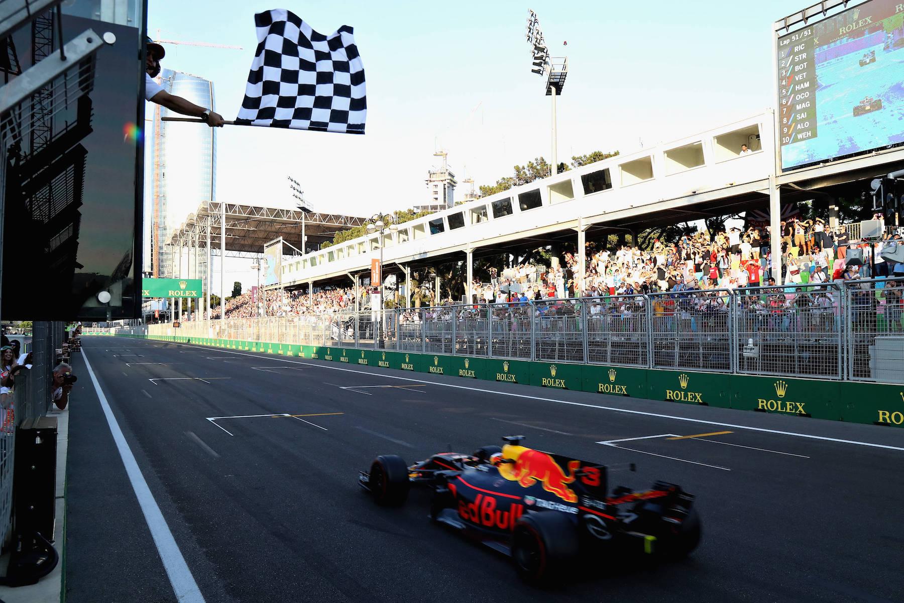 T 2017 Daniel Ricciardo | Red Bull RB13 | 2017 Azerbaijan GP P1 1 copy.jpg