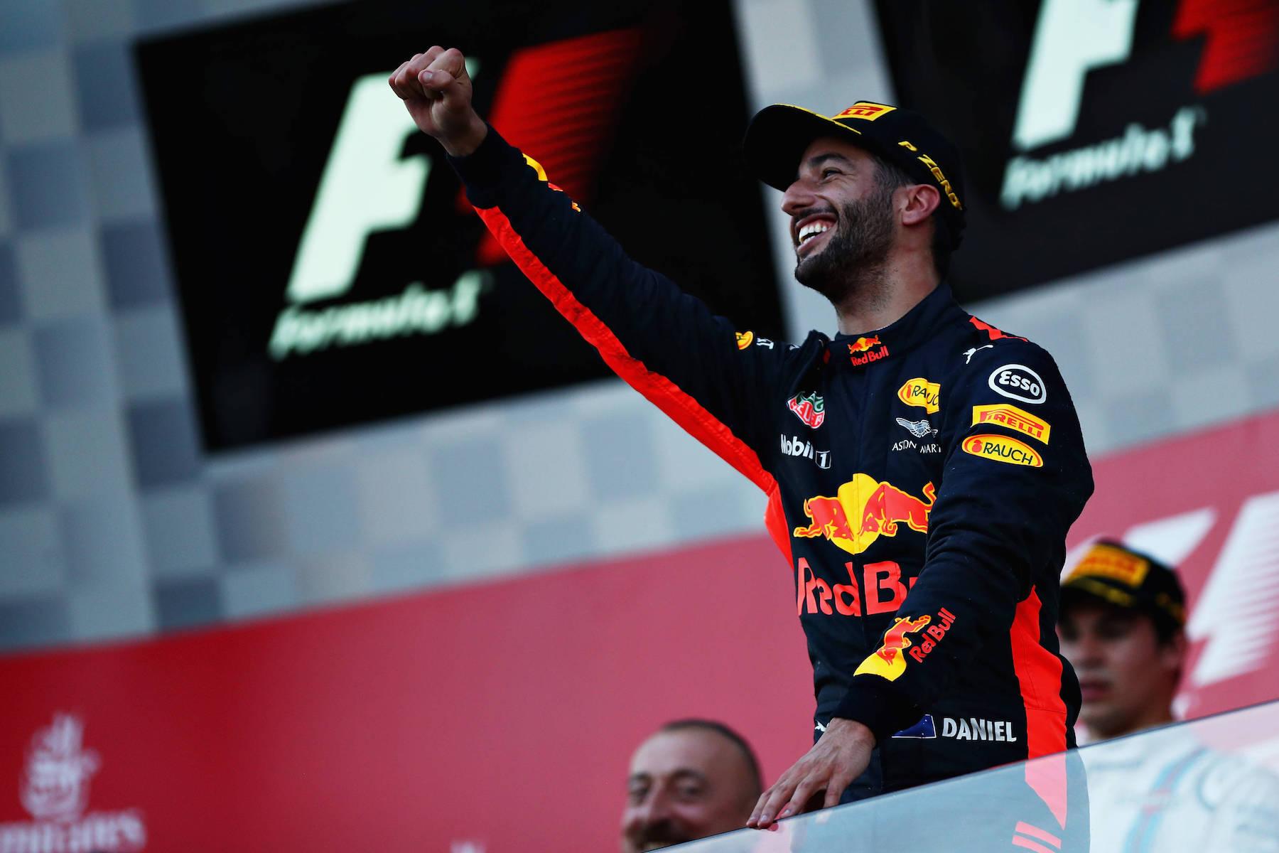 V 2017 Daniel Ricciardo | Red Bull RB13 | 2017 Azerbaijan GP P1 2 copy.jpg