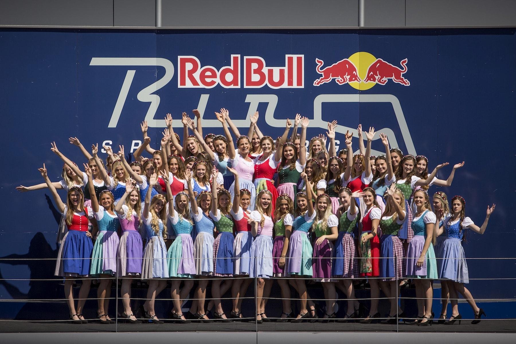 2017 Formula Unas at Austria photo by Matthias Heschl:Red Bull copy.jpg