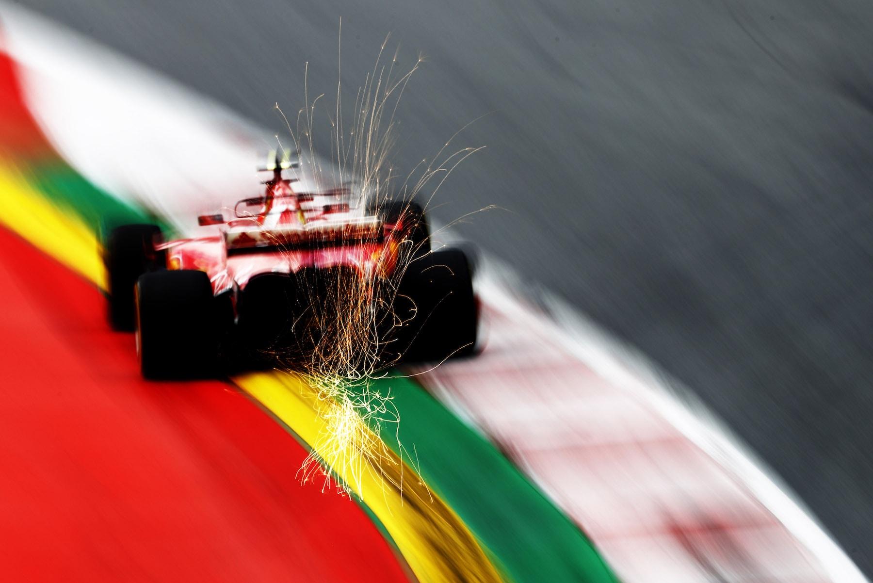 2017 Kimi Raikkonen | Ferrari SF70H | 2017 Austrian GP FP2 1 copy.jpg