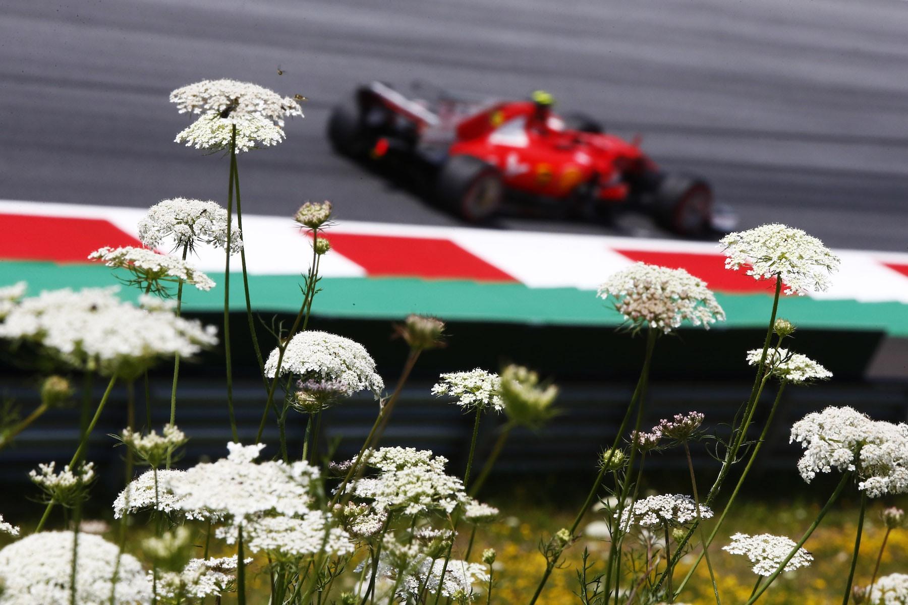 2017 Kimi Raikkonen | Ferrari SF70H | 2017 Austrian GP FP2 5 copy.jpg