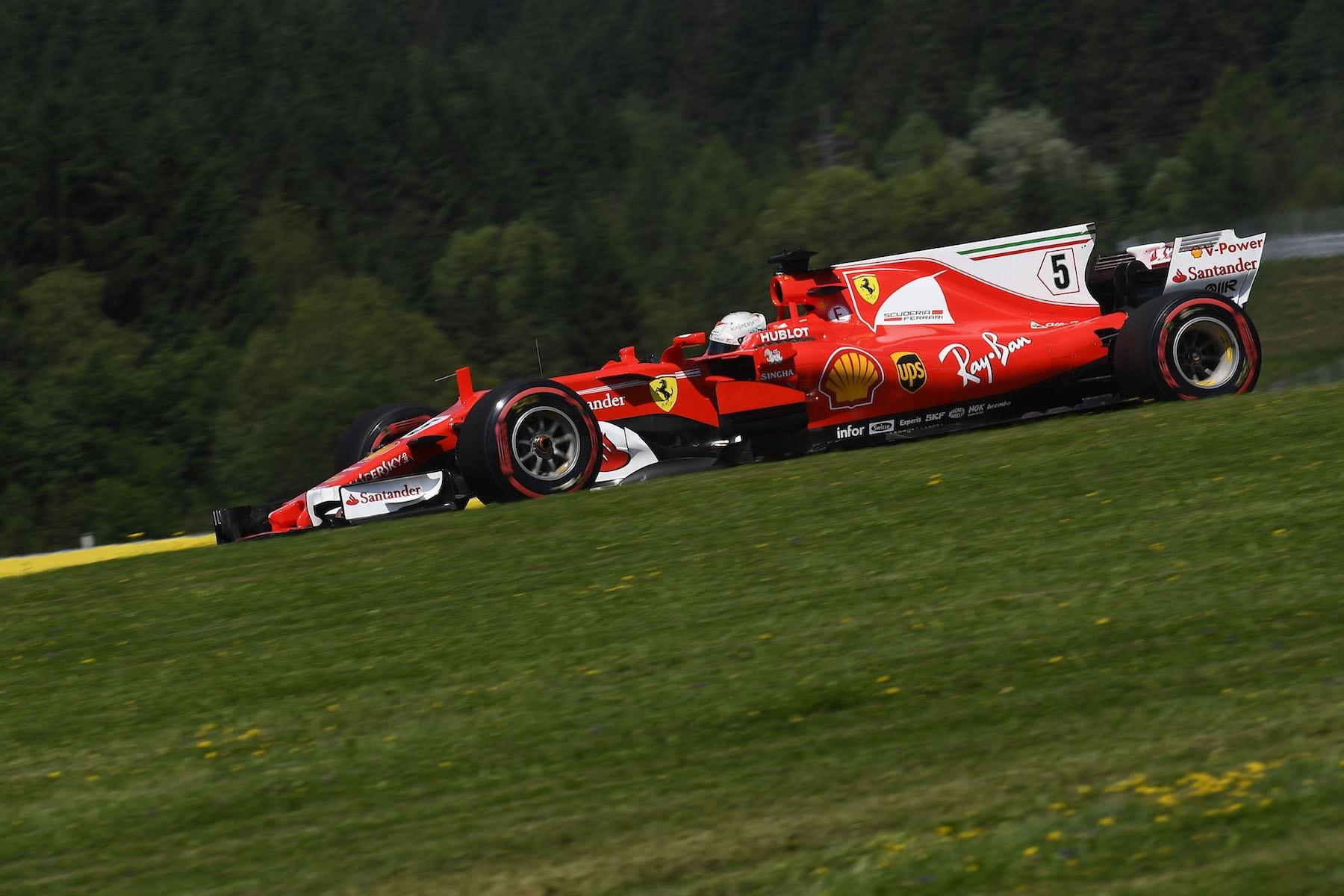 2017 Sebastian Vettel | Ferrari SF70H | 2017 Austrian GP FP2 4 copy.jpg