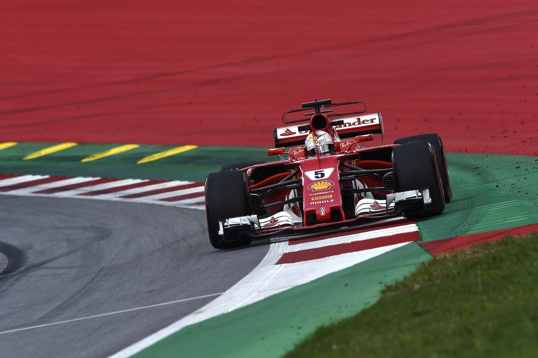 2017 Sebastian Vettel | Ferrari SF70H | 2017 Austrian GP FP2 5 copy.jpg