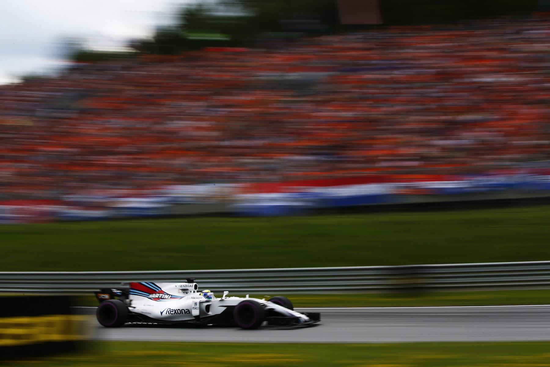 2017 Felipe Massa | Williams FW40 | 2017 Austrian GP Q 2 photo by Andy Hone:LAT Images copy.jpg