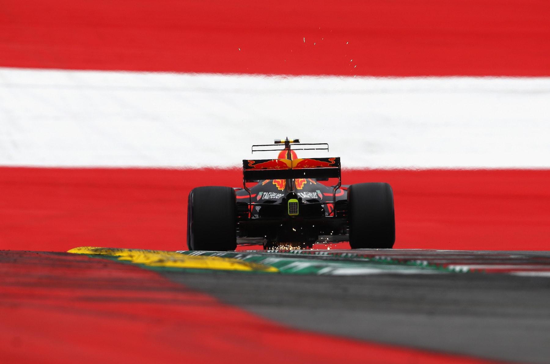 2017 Max Verstappen | Red Bull RB13 | 2017 Austrian GP Q 1 copy.jpg