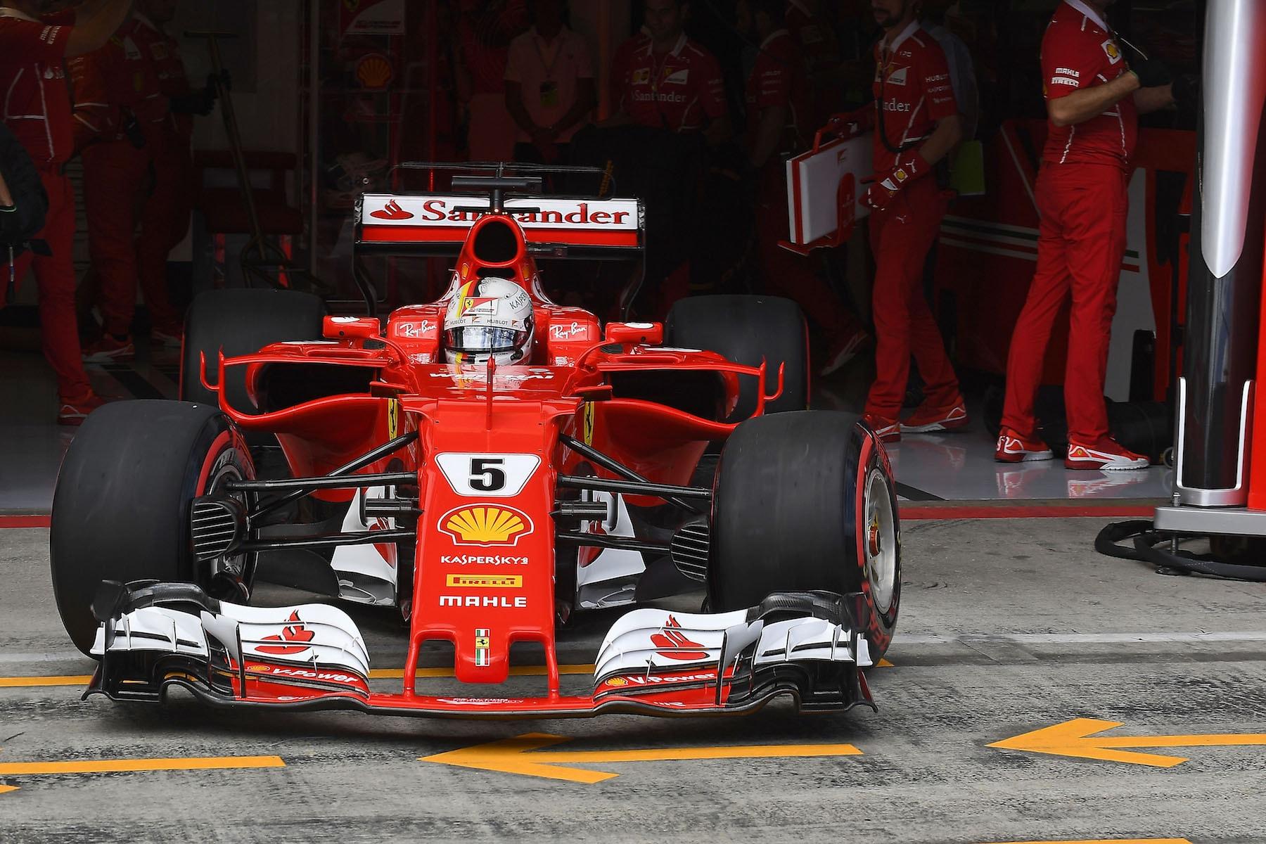 2017 Sebastian Vettel | Ferrari SF70H | 2017 Austrian GP Q P2 1 copy.jpg