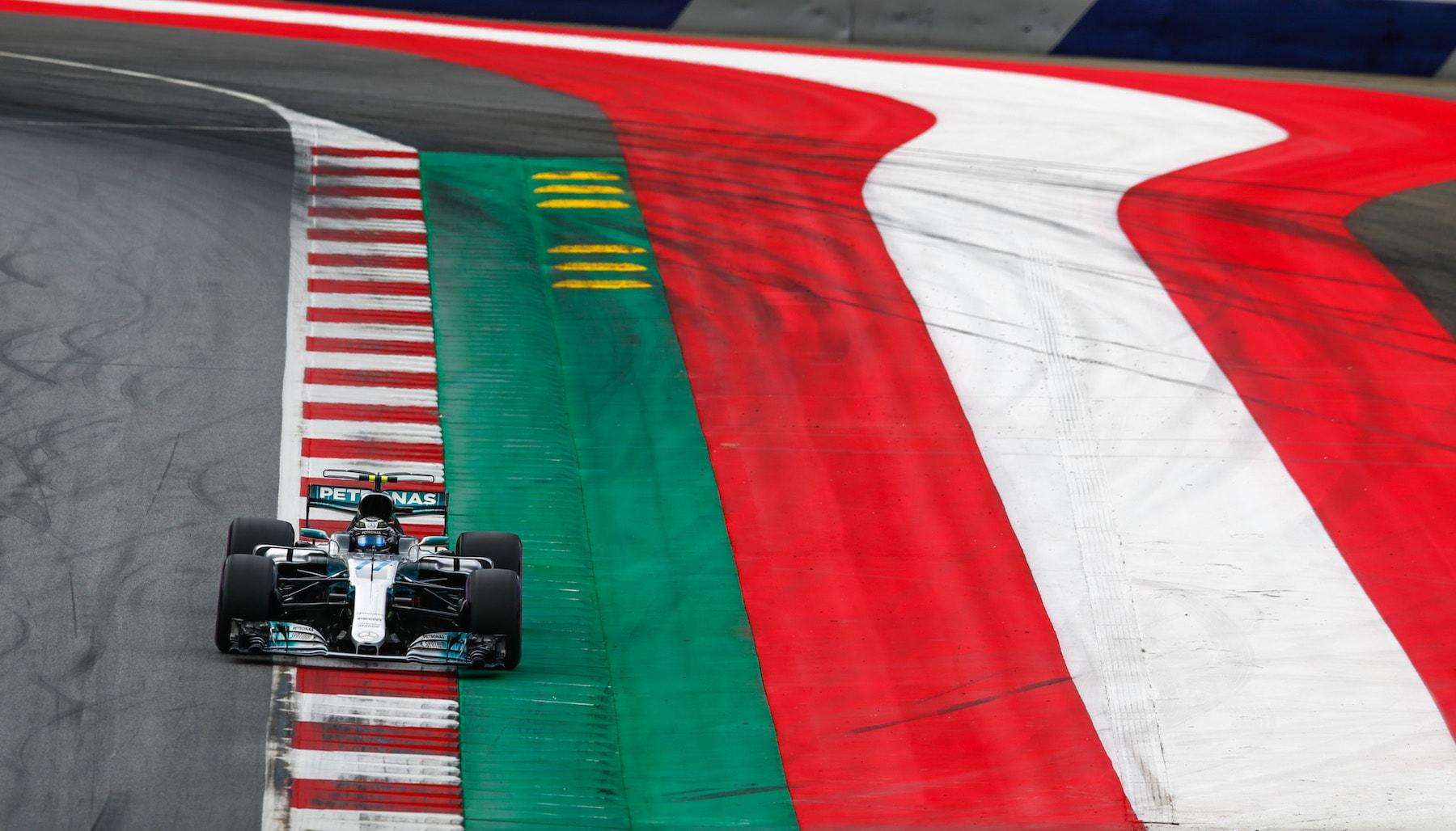 2017 Valtteri Bottas | Mercedes W08 | 2017 Austrian GP Q Pole 1photo by © Wolfgang Wilhelm for Daimler AG copy.jpg
