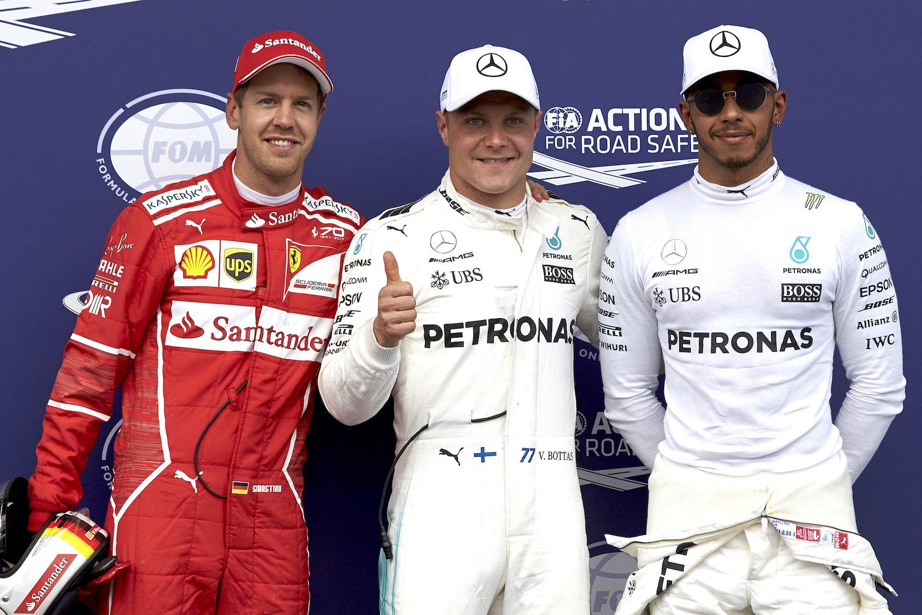 Z 2017 Austrian GP qualifying podium photo by © Steve Etherington for Mercedes-Benz Grand Prix Ltd. copy.JPG