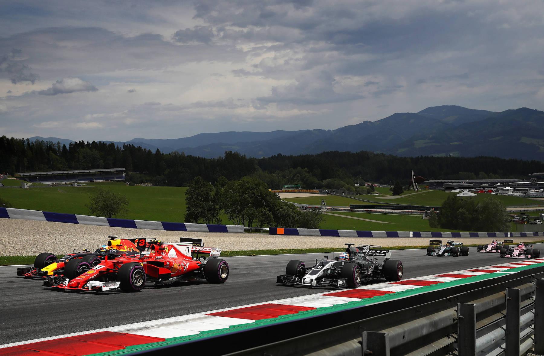 D 2017 Austrian GP start 3 copy.jpg