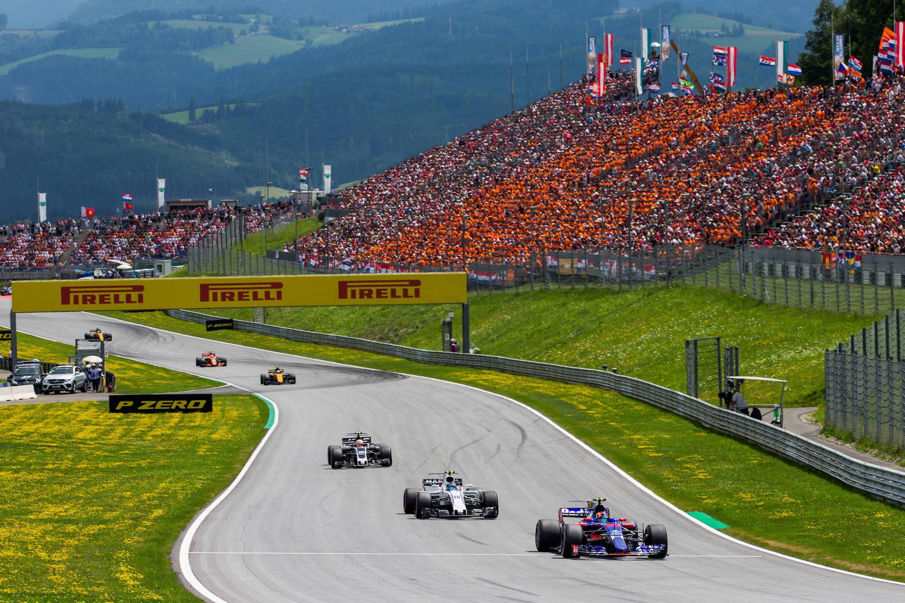 D 2017 Daniil Kvyat | Toro Rosso STR12 | 2017 Austrian GP 1 copy.jpg