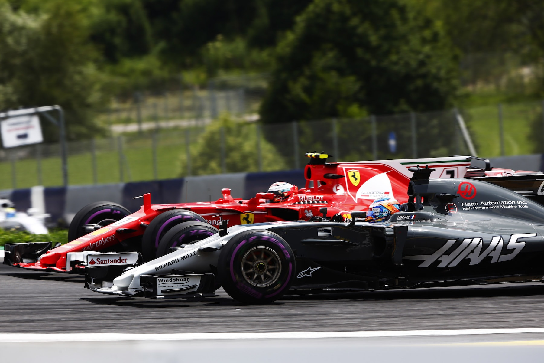 D 2017 Ferrari cousins | 2017 Austrian GP 1 copy.jpg