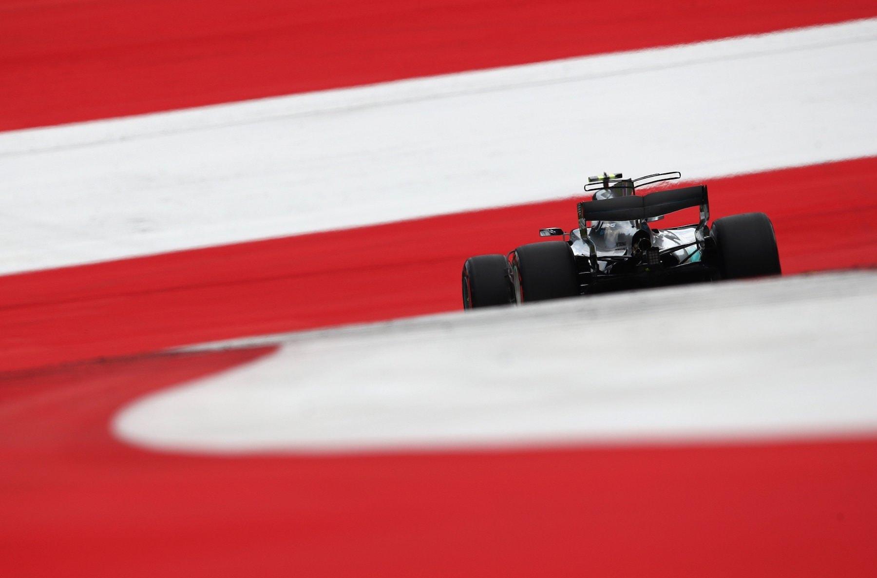 G 2017 Valtteri Bottas | Mercedes W08 | 2017 Austrian GP winner 1 copy.jpg