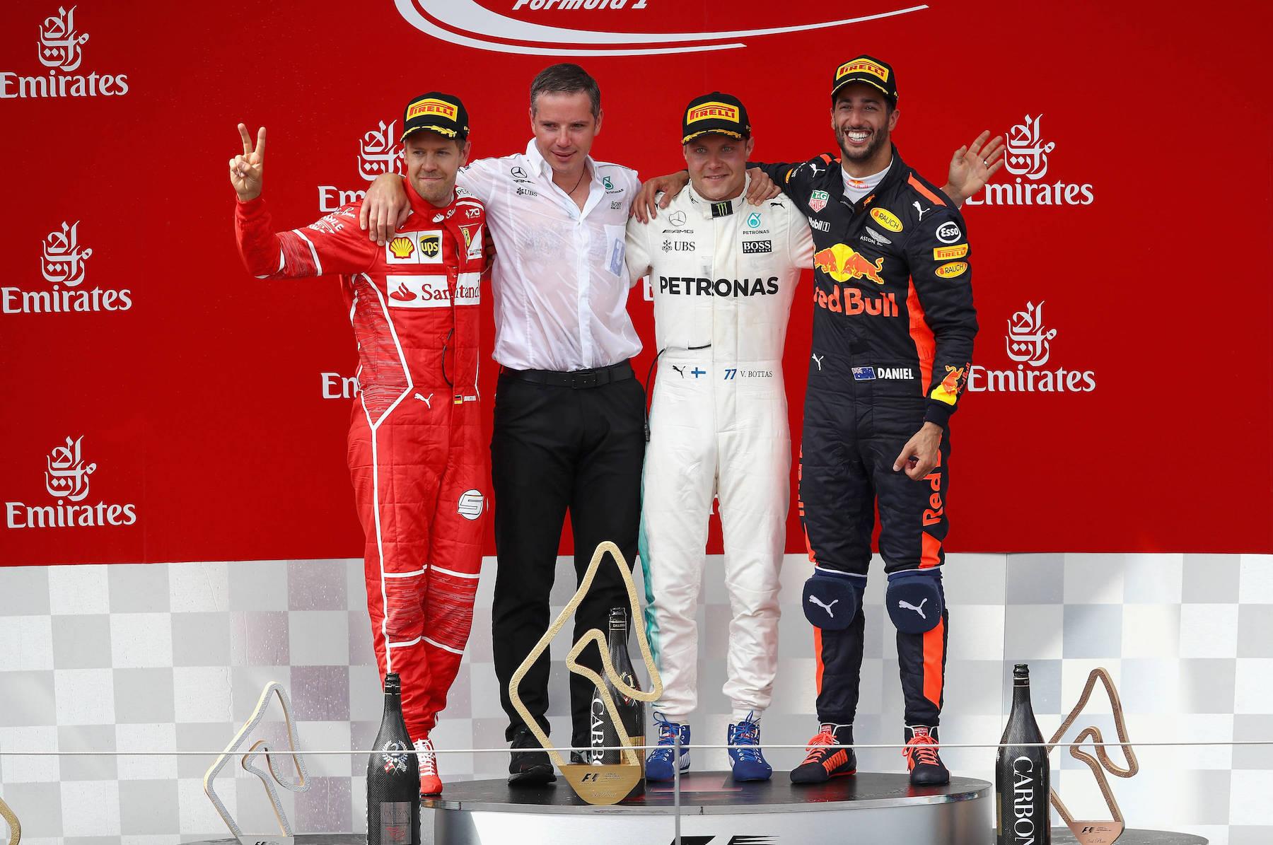 X 2017 Austrian GP podium 1 copy.jpg