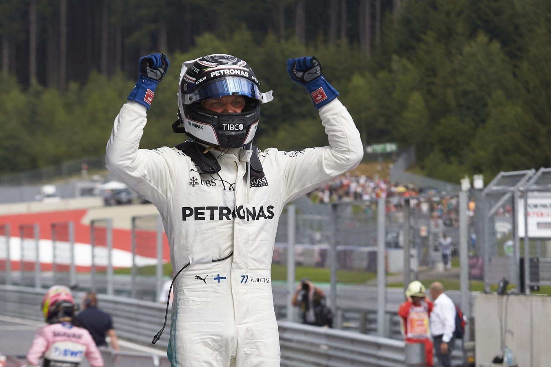 X 2017 Valtteri Bottas | Mercedes W08 | 2017 Austrian GP winner 4 copy.JPG
