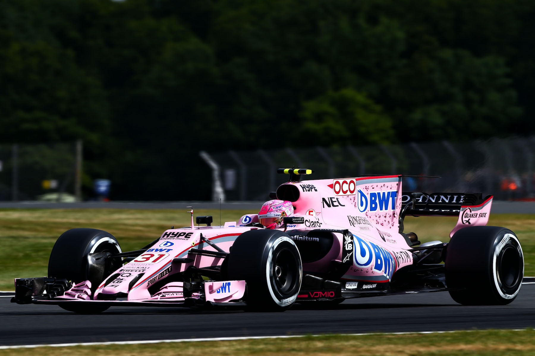 2017 Esteban Ocon | Force India VJM10 | 2017 British GP FP2 1 copy.jpg
