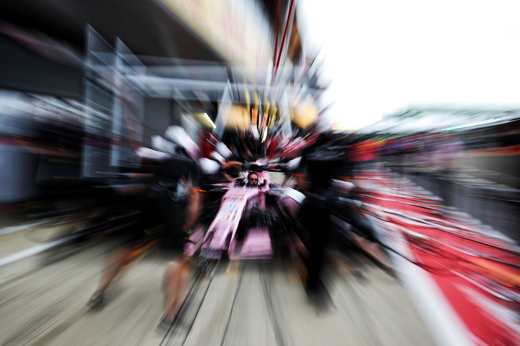2017 Force India Pit stop practice 1 copy.jpg