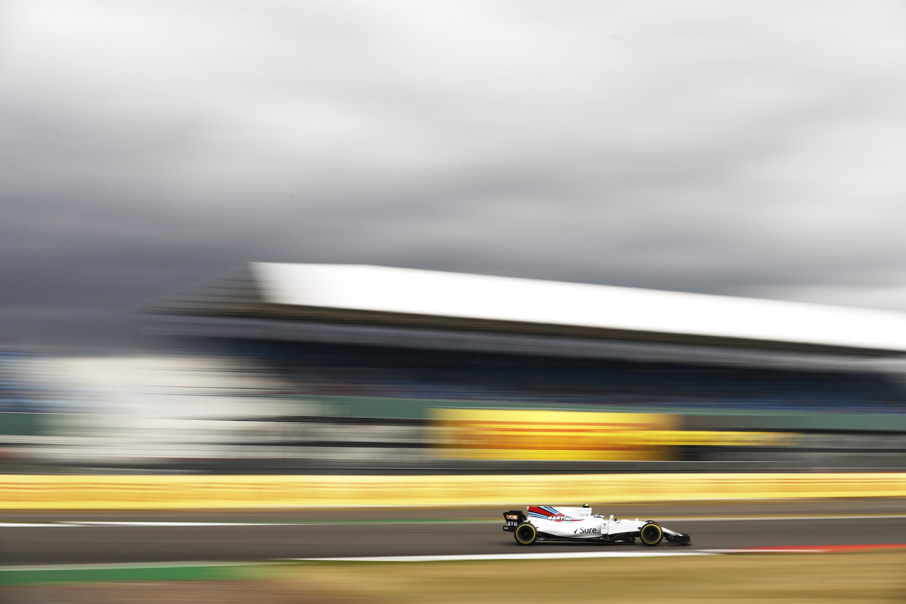 2017 Lance Stroll | Williams FW40 | 2017 British GP FP2 1 photo by Glenn Dunbar:LAT Images copy.jpg