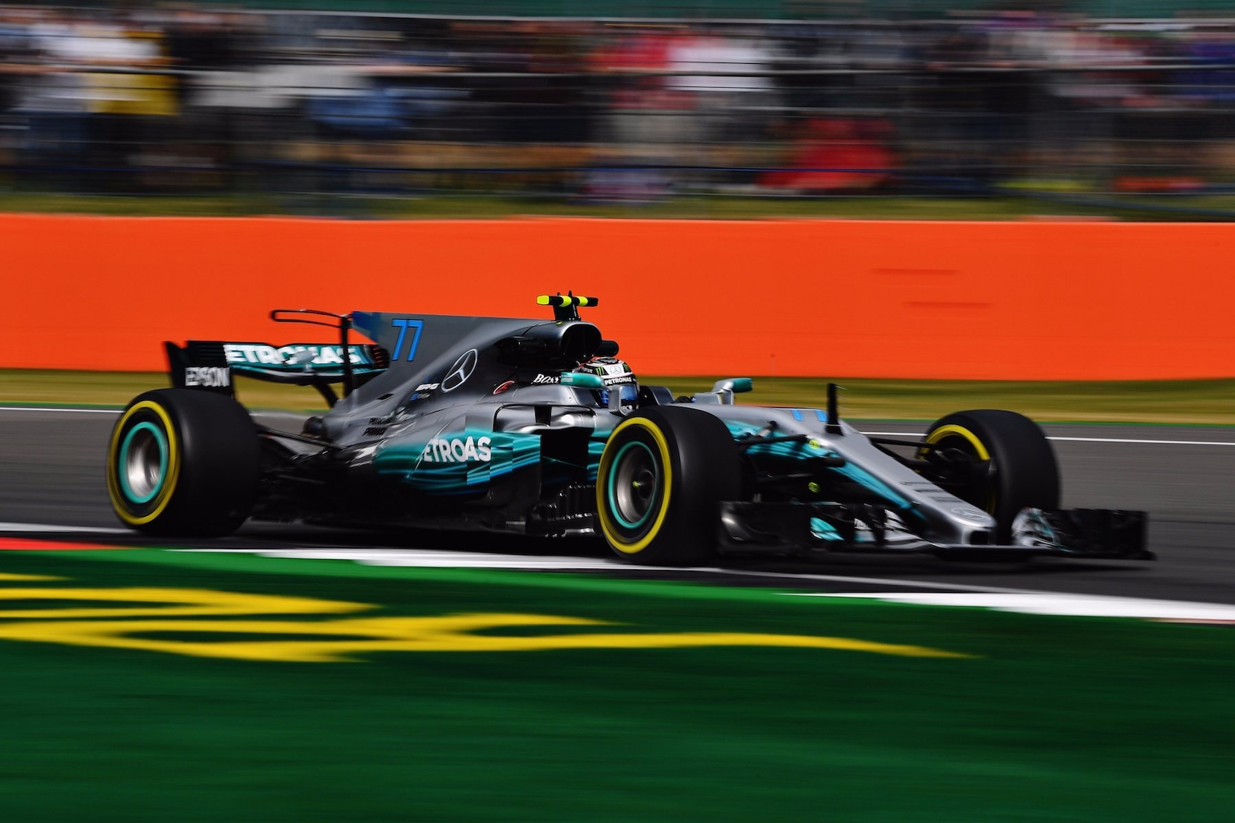2017 Valtteri Bottas | Mercedes W08 | 2017 British GP FP1 2 copy.jpg