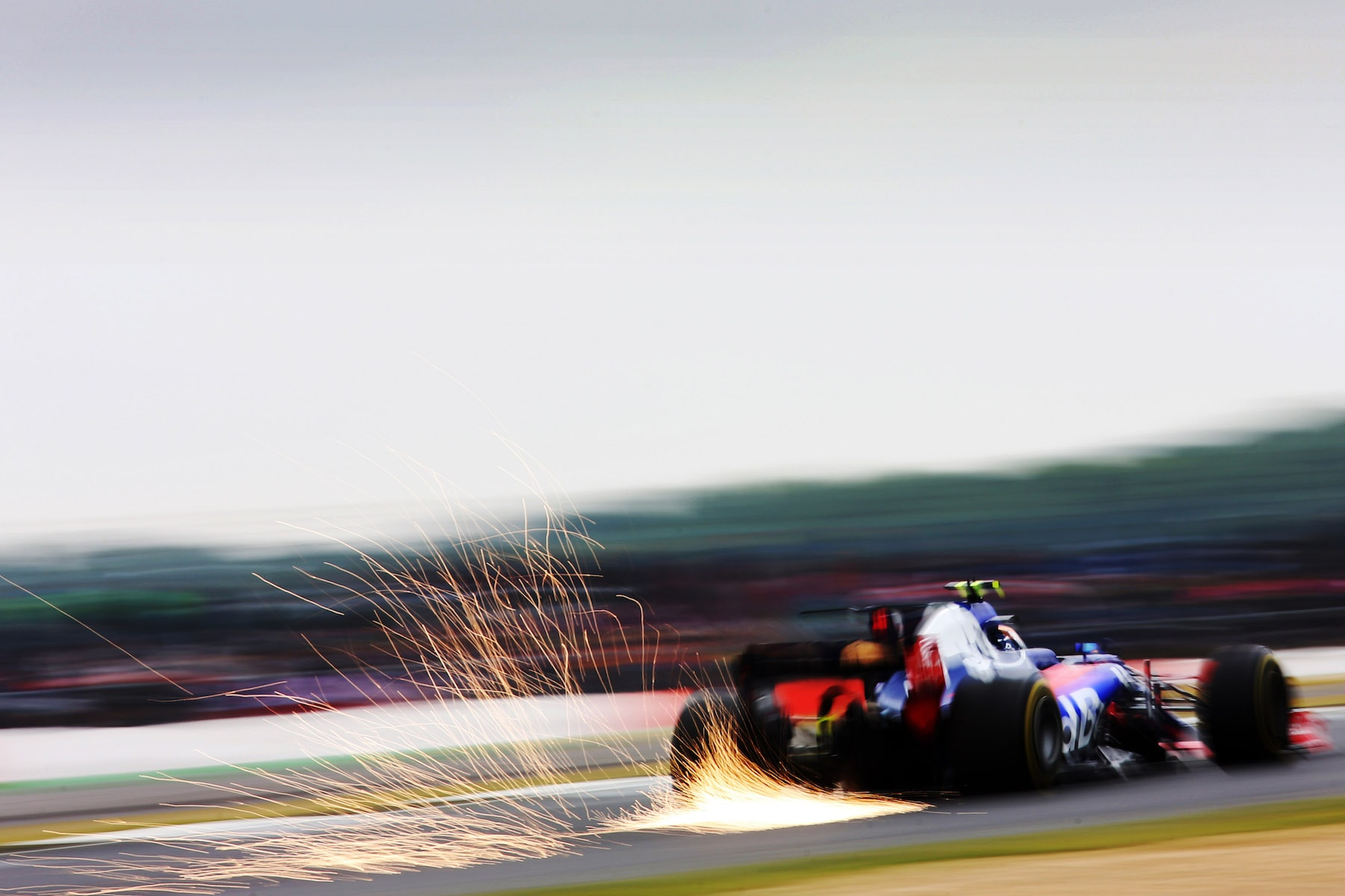 2017 Carlos Sainz | Toro Rosso STR12 | 2017 British GP FP3 1 copy.jpg