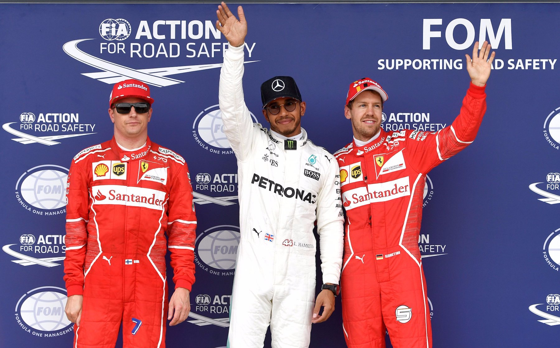 2017 Pole position top 3 copy.jpg