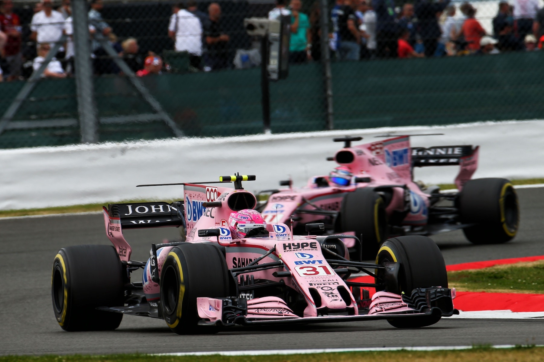 G 2017 Esteban Ocon | Force India VJM10 | 2010 British GP 1 copy.jpg