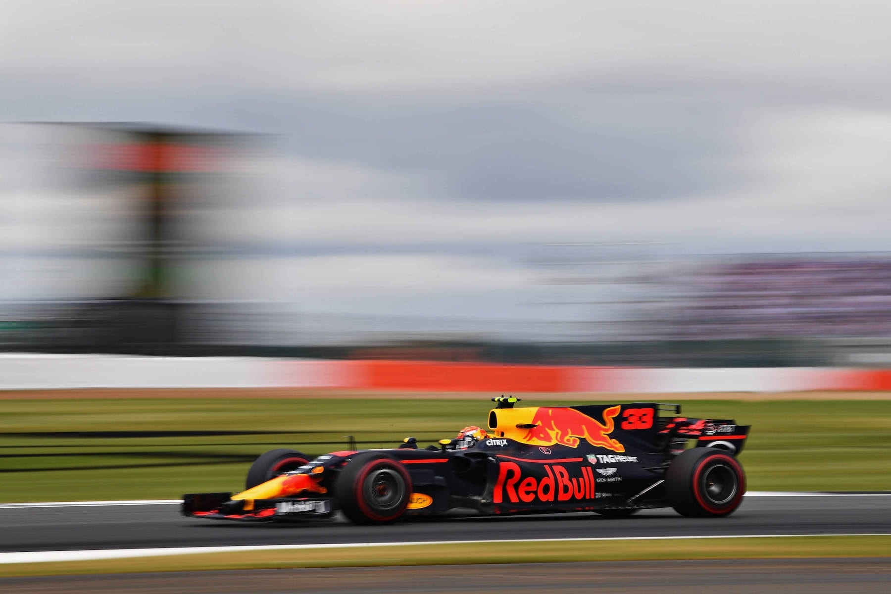 G 2017 Max Verstappen | Red Bull RB13 | 2017 British GP P4 1 copy.jpg