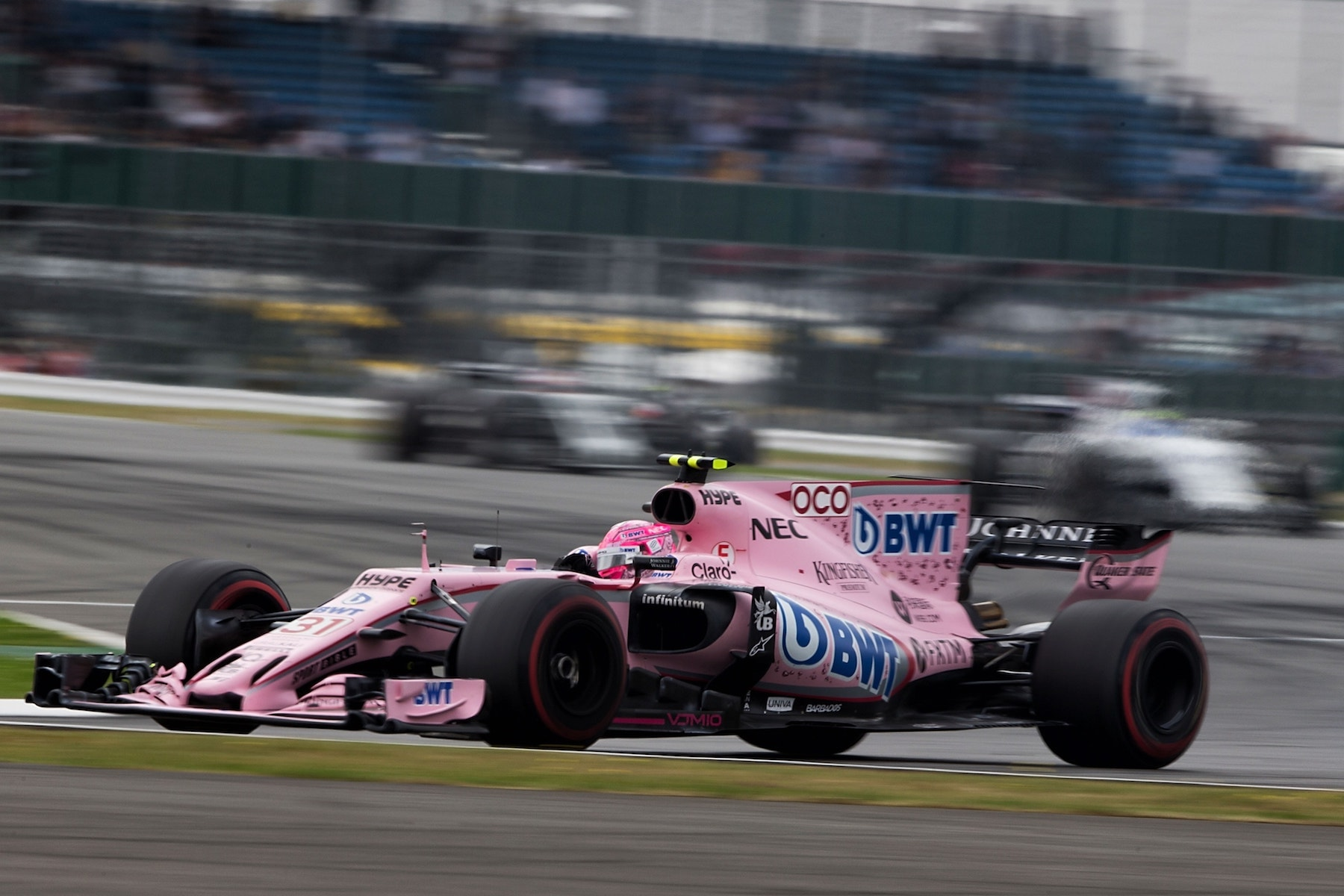 J 2017 Esteban Ocon | Force India VJM10 | 2010 British GP 2 copy.jpg