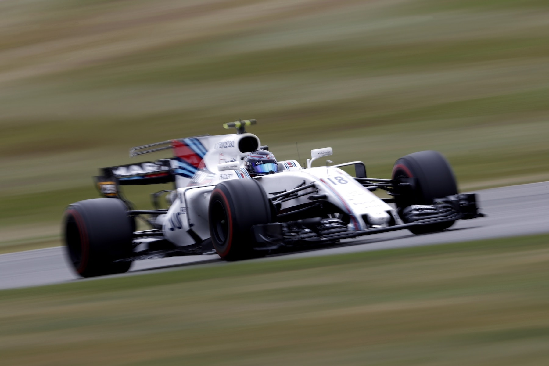 J 2017 Lance Stroll | Williams FW40 | 2017 British GP 2 copy.jpg
