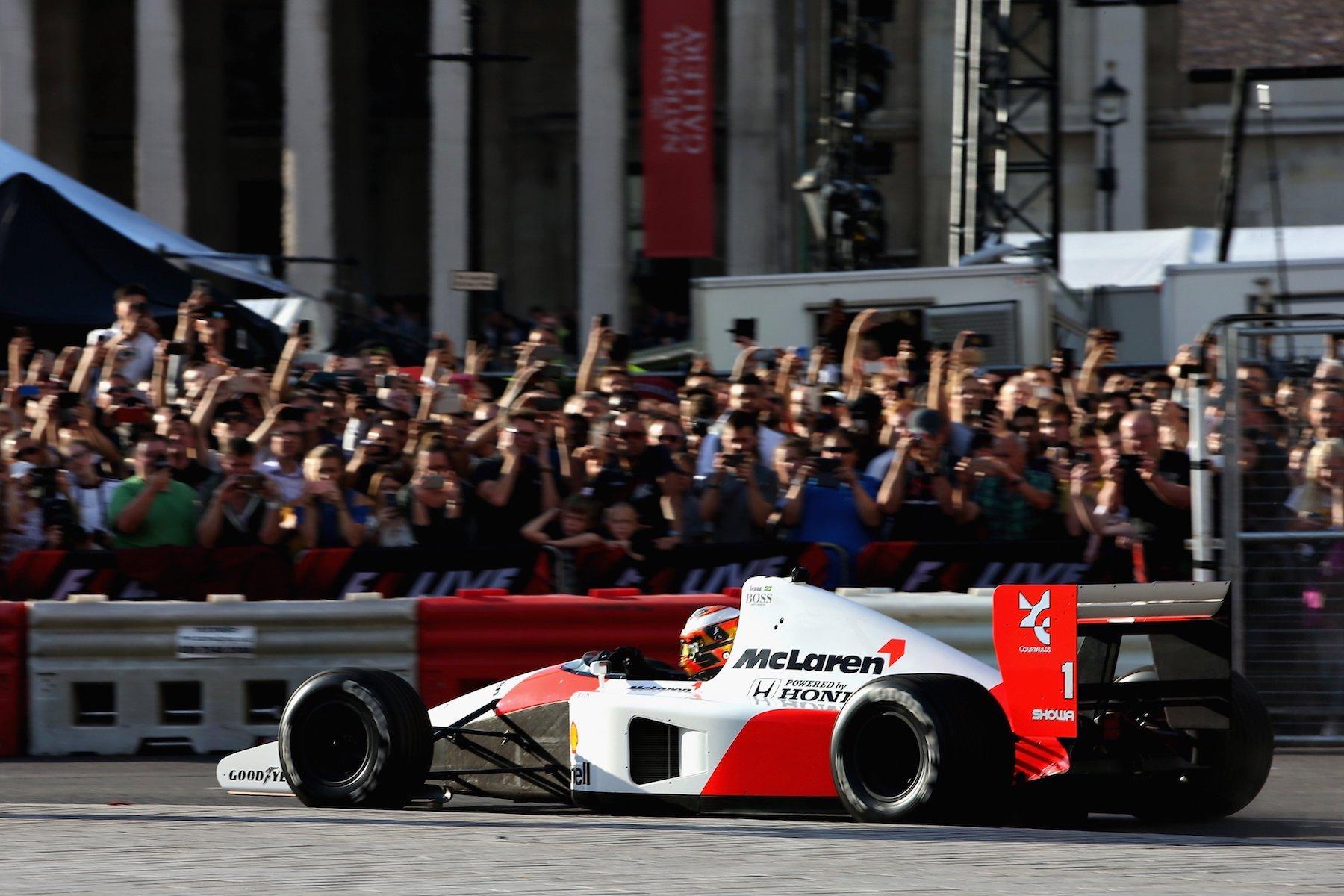 2017 F1 Live London 7 copy.jpg