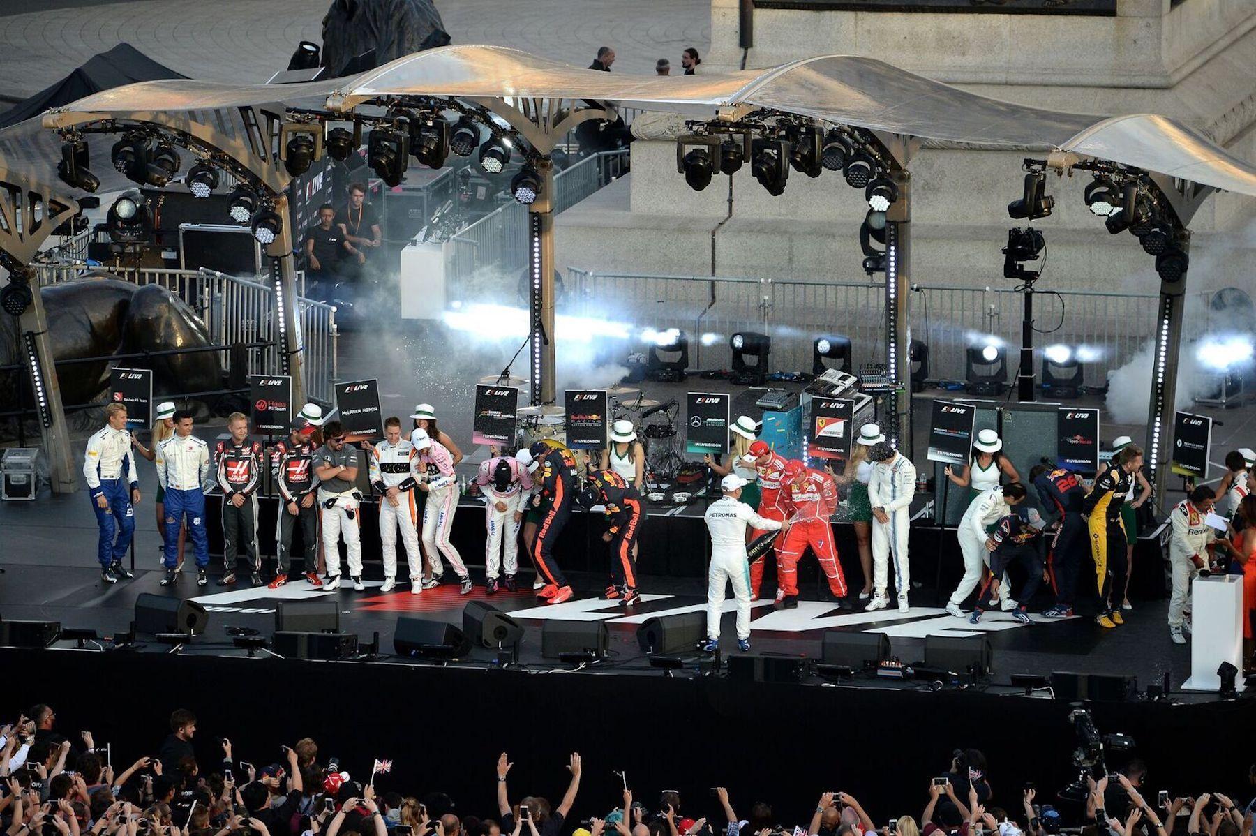 X 2017 F1 Live London 11 copy.jpg