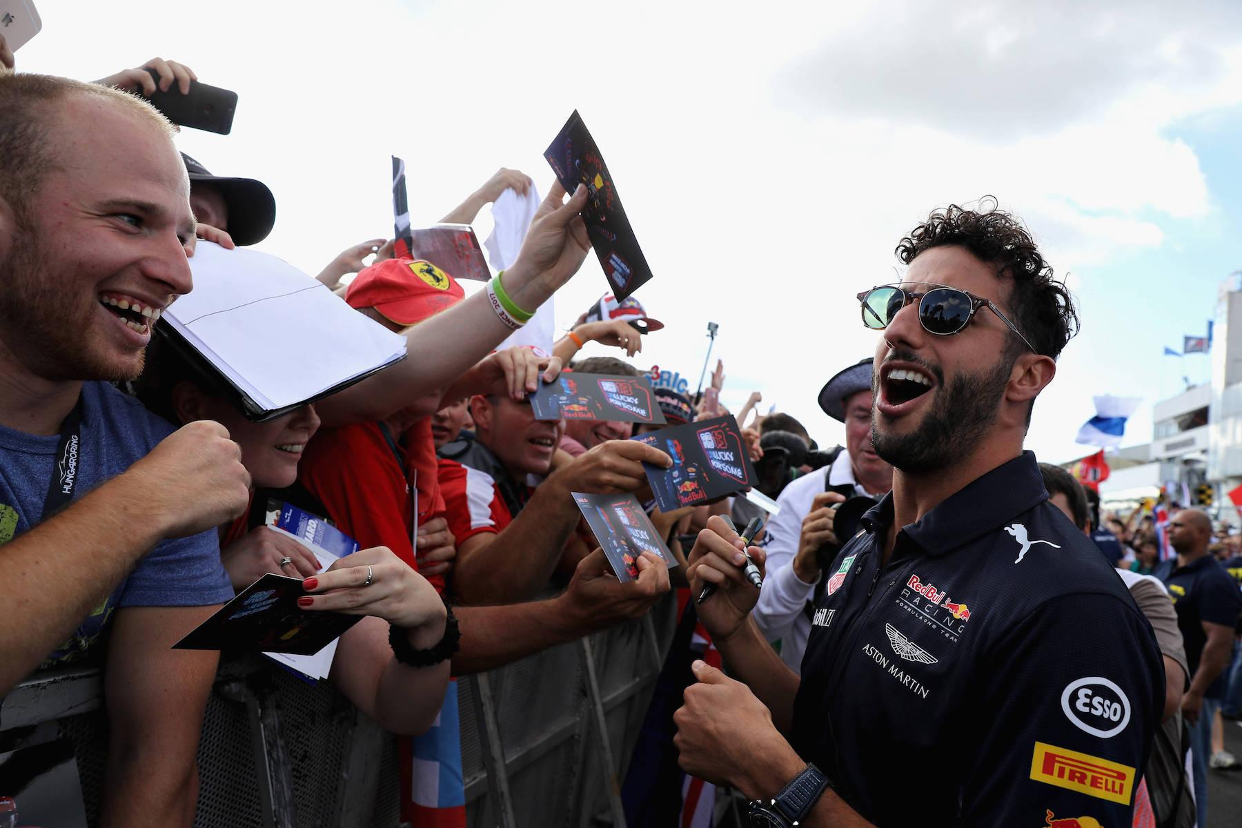 2017 Daniel Ricciardo | Red Bull RB13 | 2017 Hungarian GP 1 copy.jpg