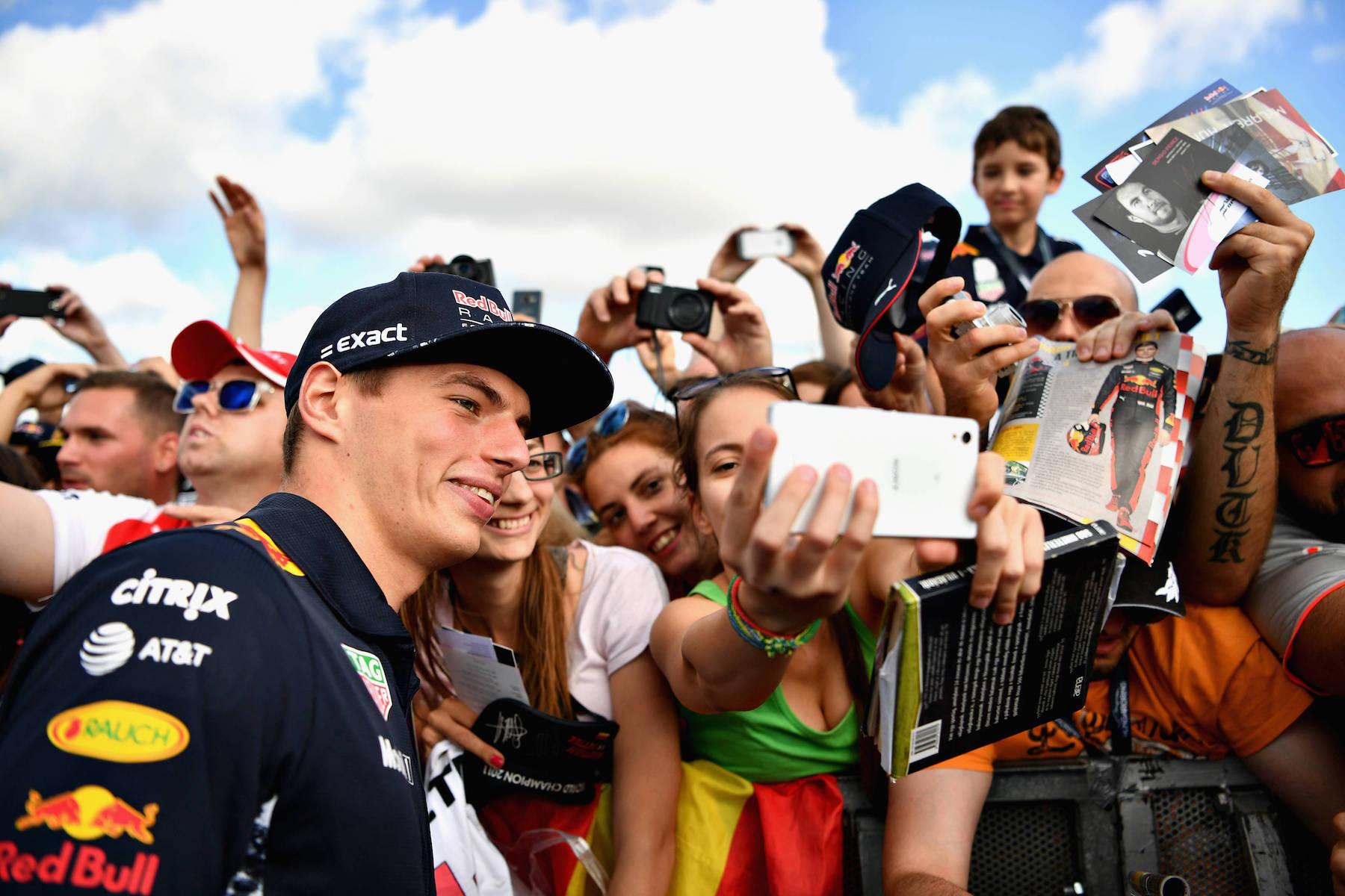 2017 Max Verstappen | Red Bull RB13 | 2017 Hungarian GP 1 copy.jpg