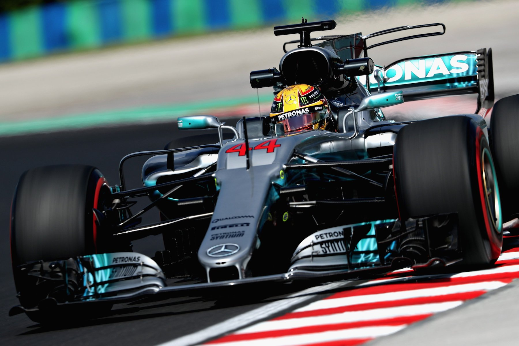 2017 Lewis Hamilton | Mercedes W08 | 2017 Hungarian GP FP1 2 copy.jpg