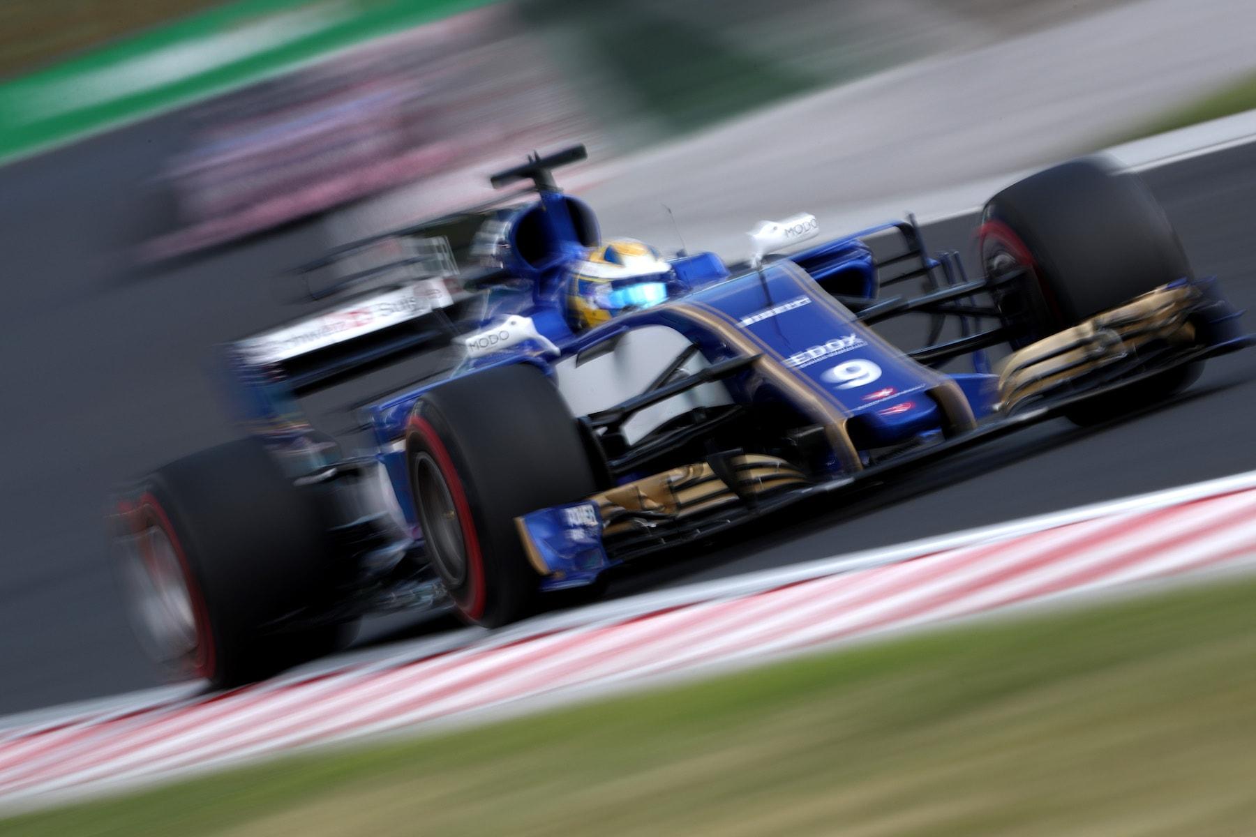2017 Marcus Ericsson | Sauber C36 | 2017 Hungarian GP FP2 1 copy.jpg