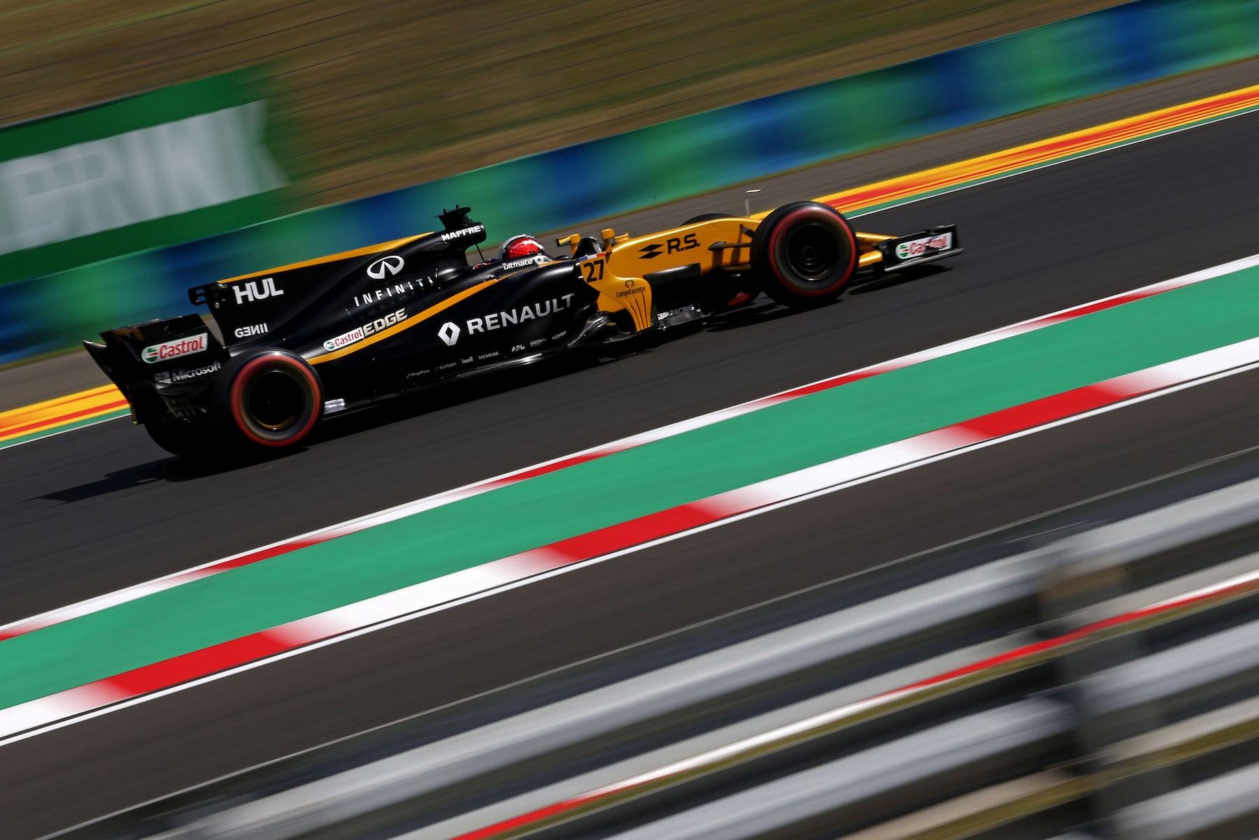 2017 Nico Hulkenberg | Renault RS17 | 2017 Hungarian GP FP2 1 copy.jpg