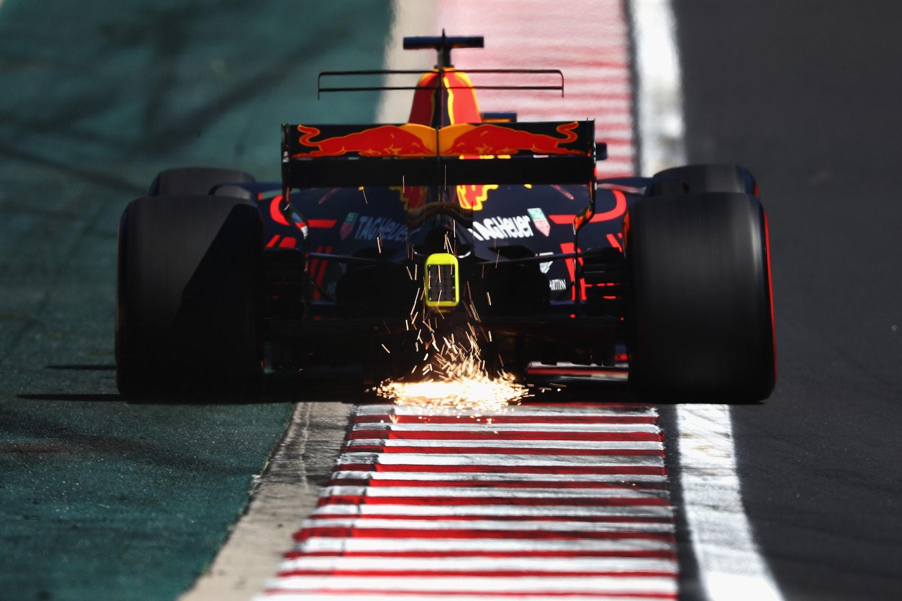 2017 Daniel Ricciardo | Red Bull RB13 | 2017 Hungarian GP Q3 P6 1 copy.jpg